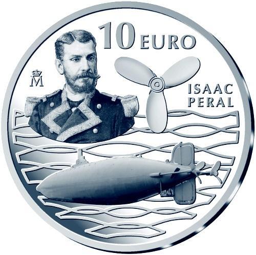 spagna_2013_sottomarino