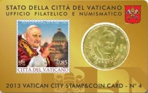 vat_2013_coincard_giovanni