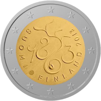 finlandia_2013_2ee_parlamento