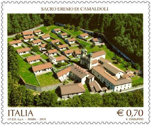 italia_2013_camaldoli