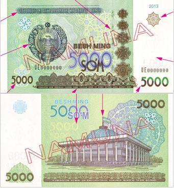 uzbek_2013_5000