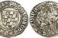 Moneta di Aquileia trovata a Santo Domingo