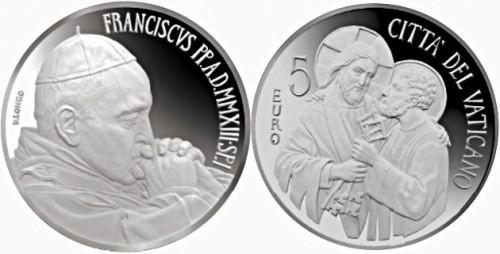 vaticano_2013_5ee_franc