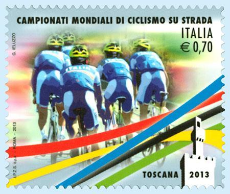 italia_2013_ciclismo