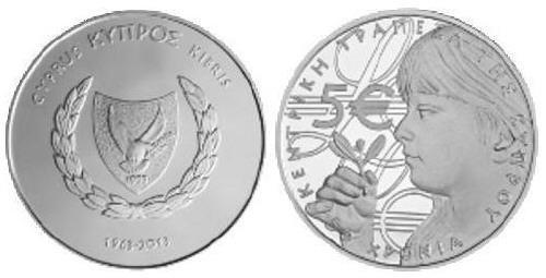 cipro_2013_banca