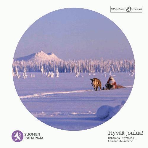 finlandia_2013_natale