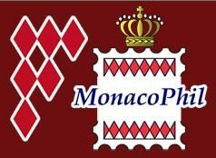 Monacophil 2013, dal 5 al 7 dicembre