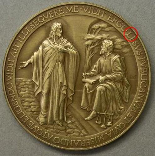 vaticano_2013_medaglia