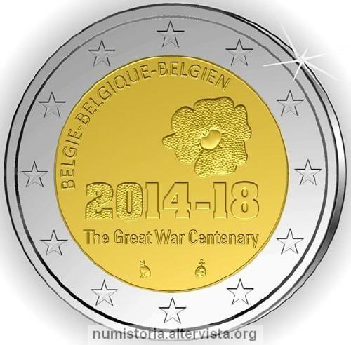 belgio_2014_guerra_2