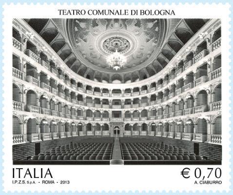 italia_2013_bologna