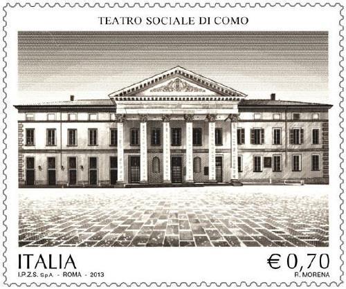 italia_2013_como