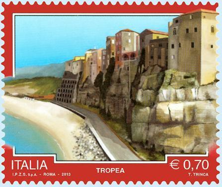italia_2013_tropea