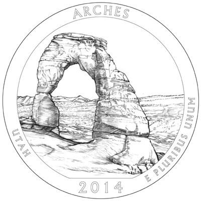 usa_2014_arches