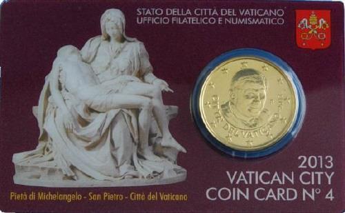 vaticano_2013_pietas