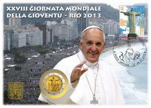 vaticano_busta_2013