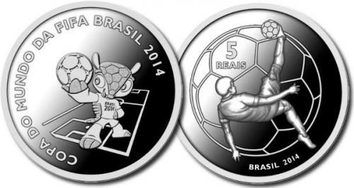brasile_2014_calcio_ag1