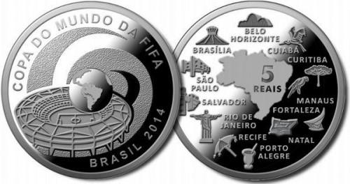brasile_2014_calcio_ag2