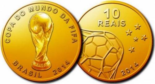 brasile_2014_calcio_au