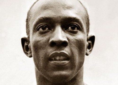 Medaglia di Jesse Owens venduta all'asta