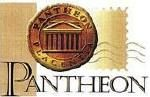 Piacenza, fiera Pantheon il 27-28 gennaio 2017