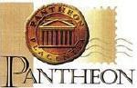 pantheon_piacenza
