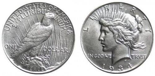 peace_dollar_1934