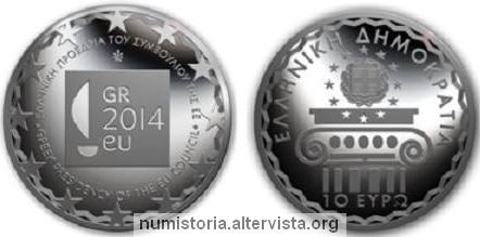 grecia_2014_presidenza