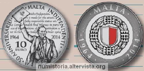 malta_2014_indipendenza