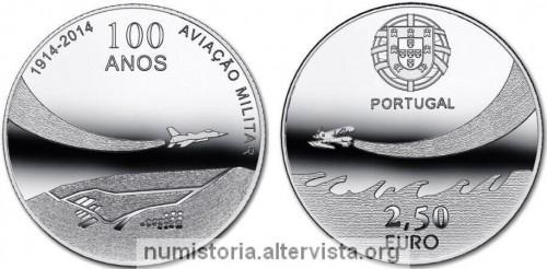 portogallo_2014_aviazione