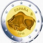 spagna_2015_altamira