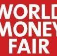 """La 47° edizione del convegno internazionale di numismatica """"World Money Fair"""" si terrà a Berlino dal 2 al 4 febbraio 2018. Il convegno, che si svolgerà a Berlino per la […]"""