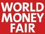 World Money Fair 2019 a Berlino