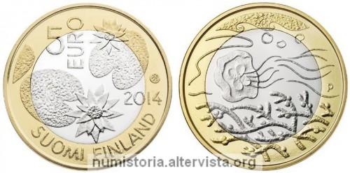 finlandia_2014_natura_2