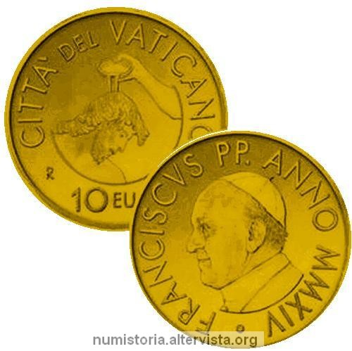 vaticano_2014_battesimo