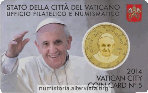 vaticano_2014_coincard1