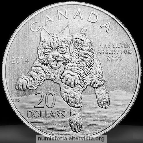 canada_2014_lince