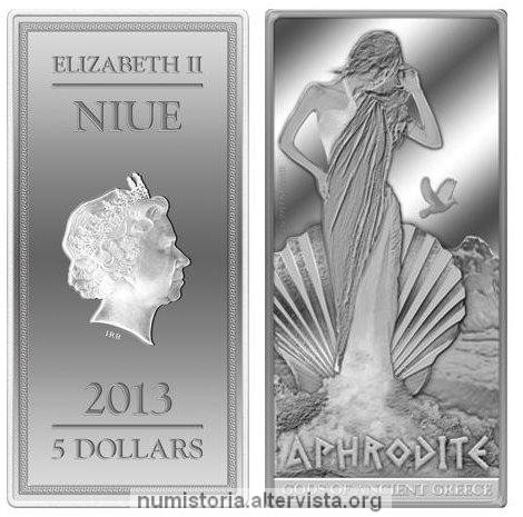 niue_2013_afrodite
