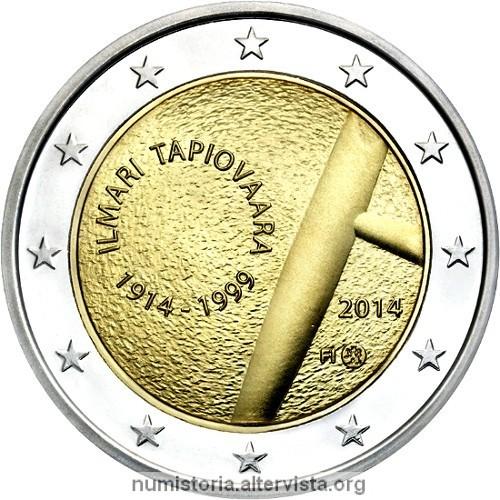 finlandia_2014_tapiovaara_2