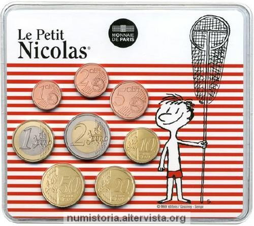francia_2014_div_nicolas