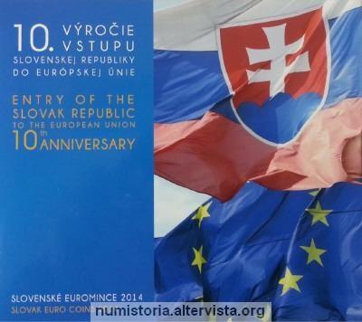slovacchia_2014_div_eu_1