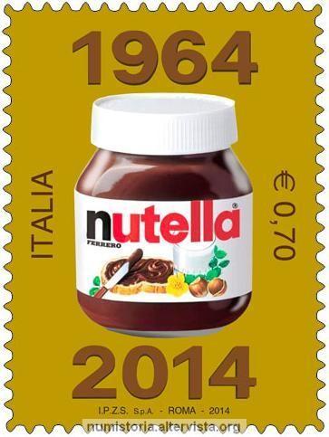 italia_2014_nutella