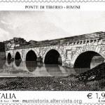 italia_2014_rimini