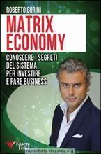 matrix_economy_gorini