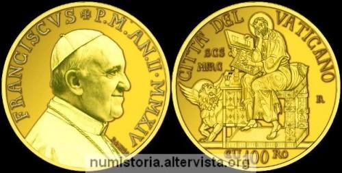 vaticano_2014_marco