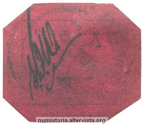francobollo_magenta_guyana