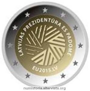 lettonia_2015_presidenza