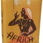 sigarette_africa
