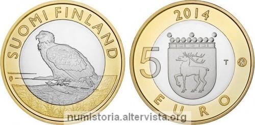 finlandia_2014_aland