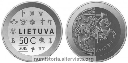 lituania_2015_antiche