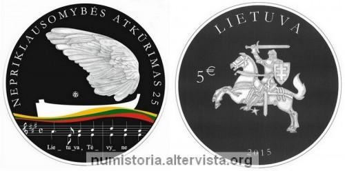 lituania_2015_indipendenza